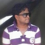 Lipun Singh