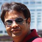 Nitin Balakrishnan
