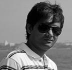 Saurabh Shyara
