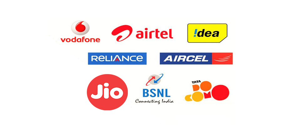 How Telecom Service Providers in India fool their Customers