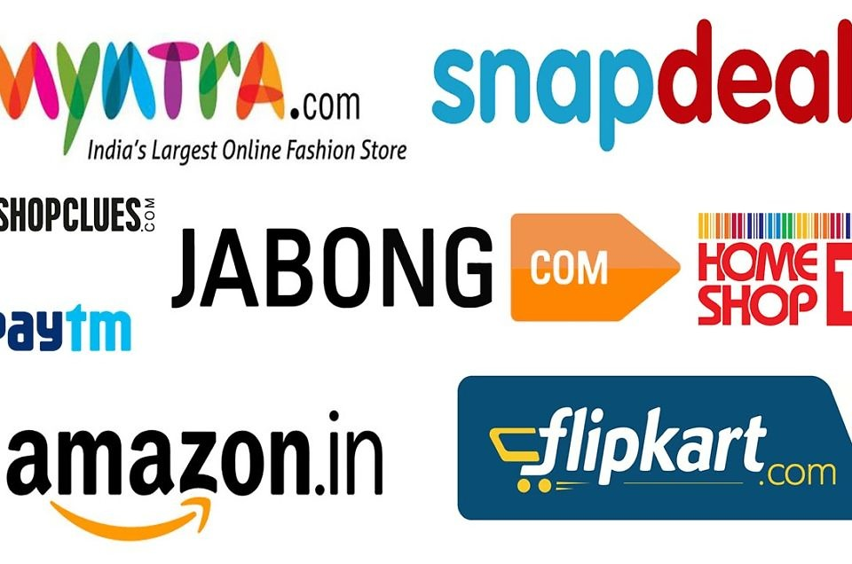 Why e-Commerce in India is still not Successful or Profitable