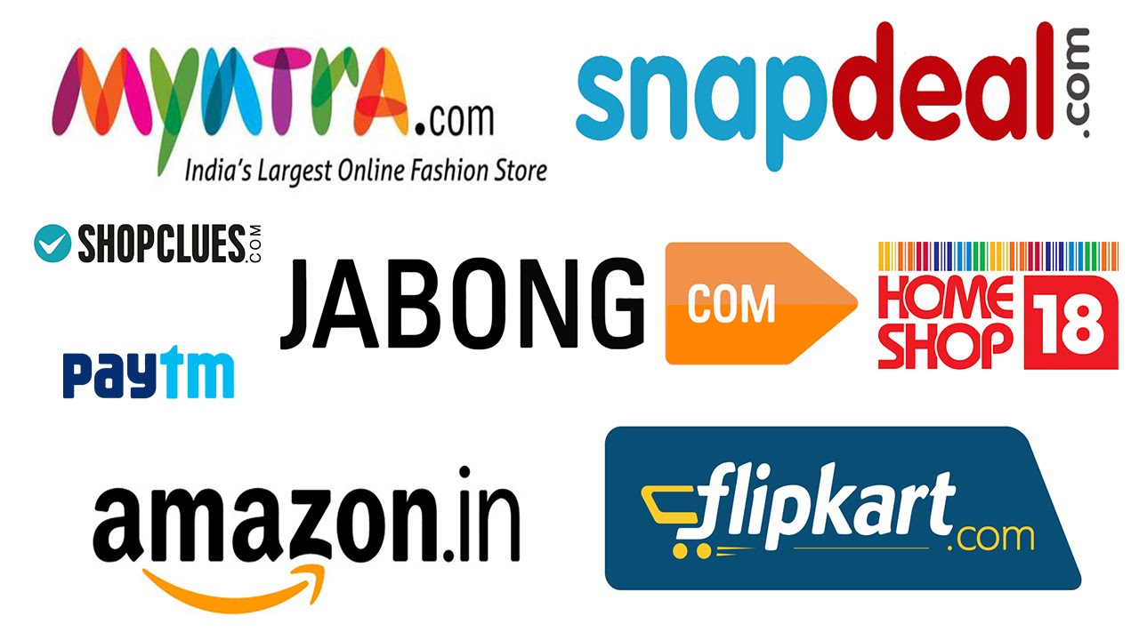 Why e commerce in india is still not successful or profitable for E commerce websites