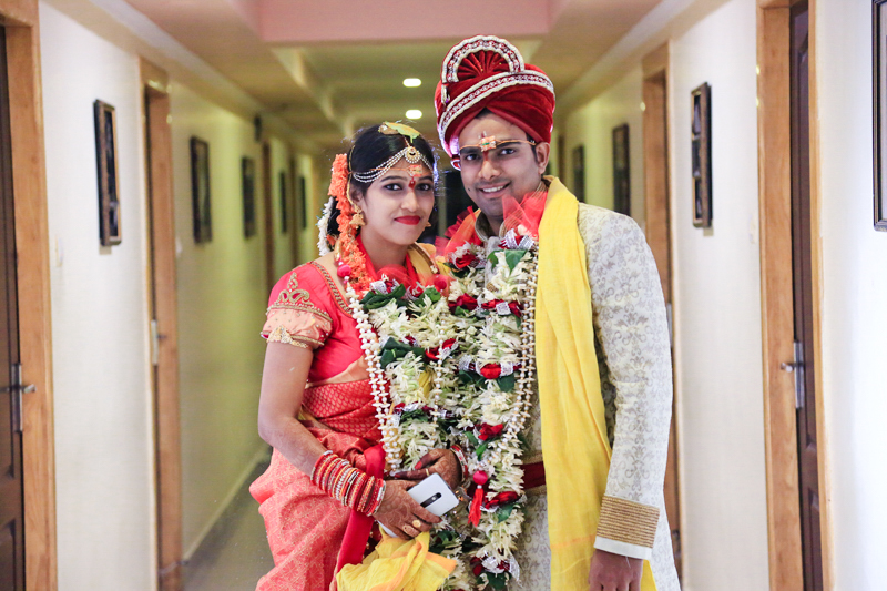 Tejashree pradhan marriage with shashank ketkar pics of horses