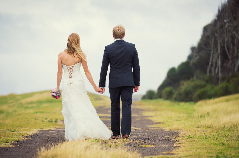 Looking for a Destination Wedding Filmmaker ?