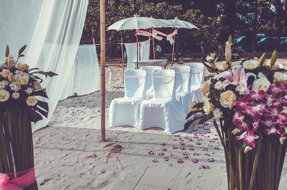5 Major Mistakes in Indian Weddings!